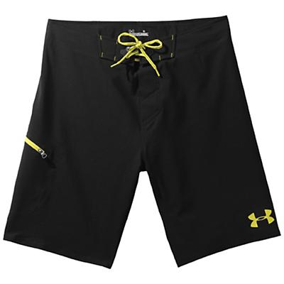 Under Armour Men's Grovepoint Boardshort