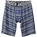 Under Armour Men's Keewaydin Short
