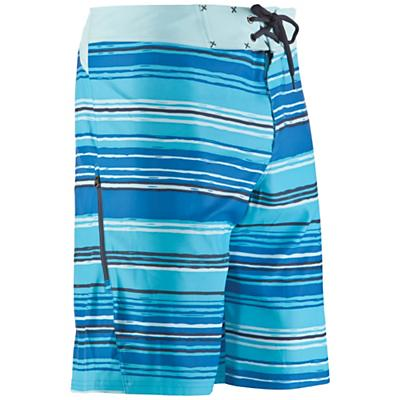 Under Armour Men's Kookalookie Boardshort