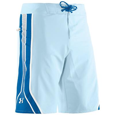 Under Armour Men's Munnaruck Boardshort