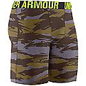 Under Armour Men's ProRaid Compression Short