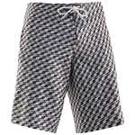 Under Armour Men's Psysquatch Boardshort