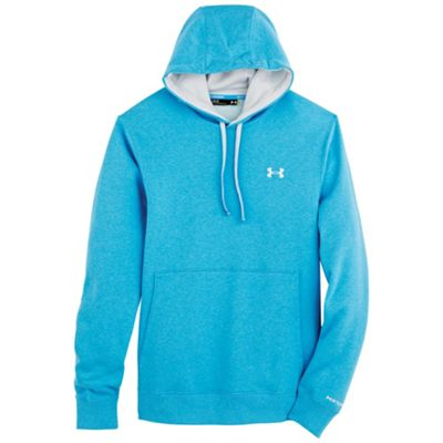 Under Armour Men's Storm Transit Hoody