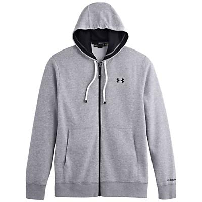 Under Armour Men's Storm Transit FZ Hoody