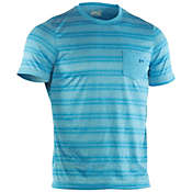Under Armour Men's Tech Push Crew