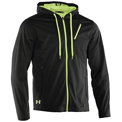Under Armour Men's Winokee Windproof Hoody
