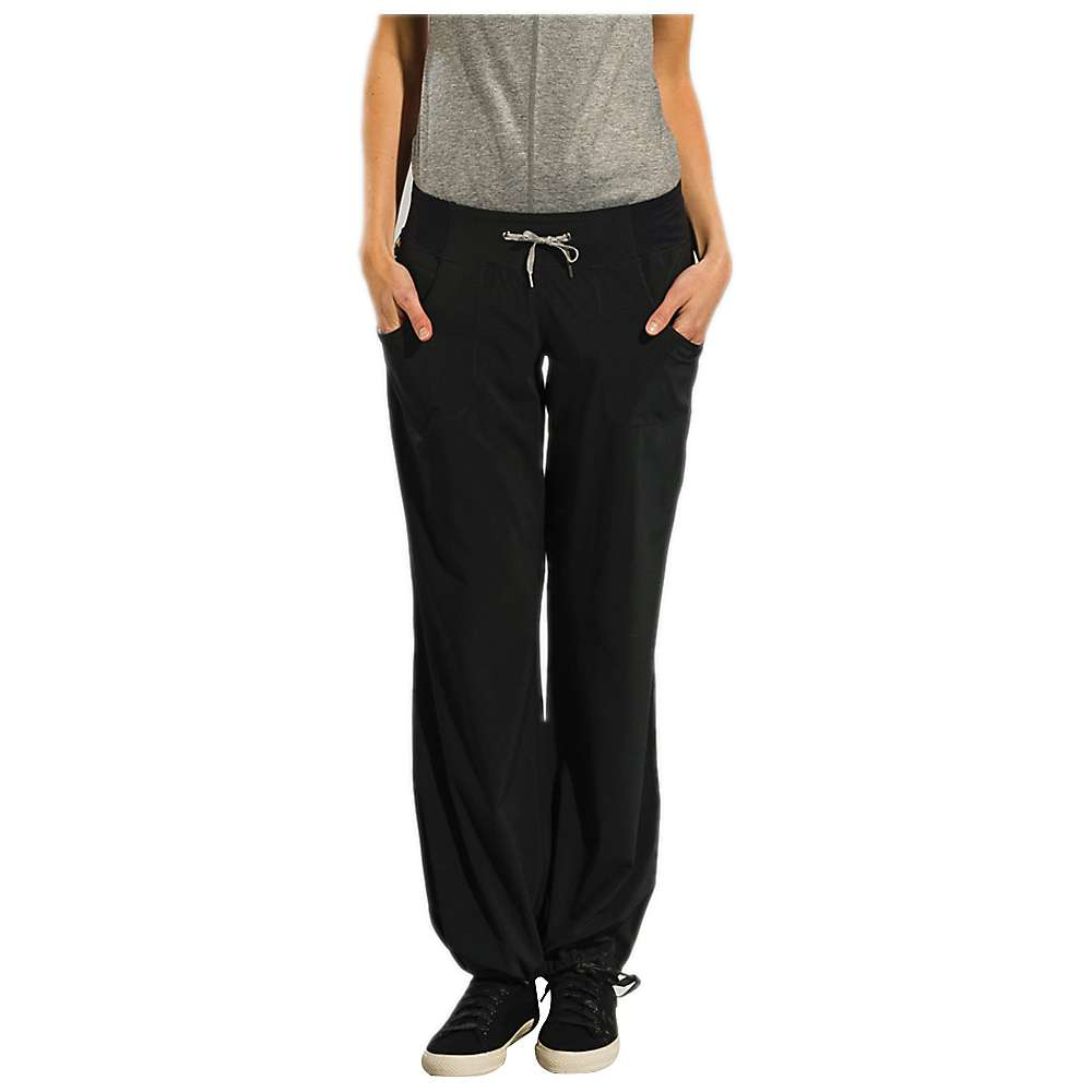 Lole Women's Refresh Pant - XS - Black
