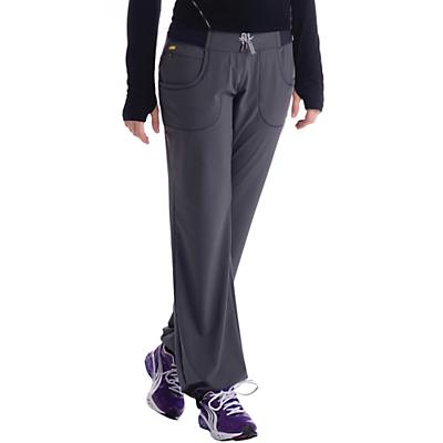 Lole Women's Refresh Pant