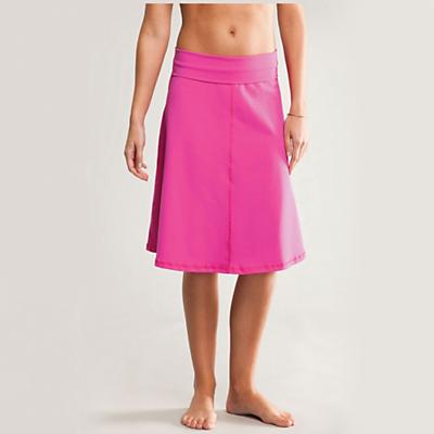 Carve Designs Women's High Point Skirt