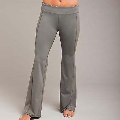 Carve Designs Women's Oreal Pant