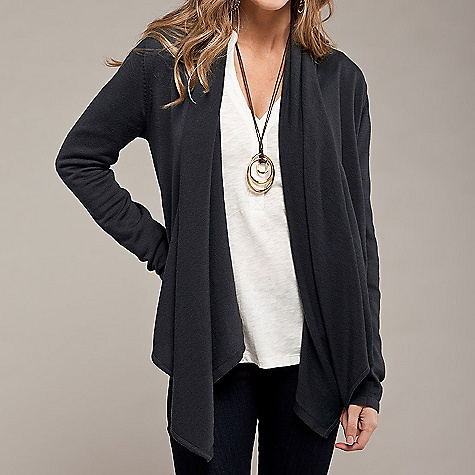 Carve Designs Women's Owen Sweater