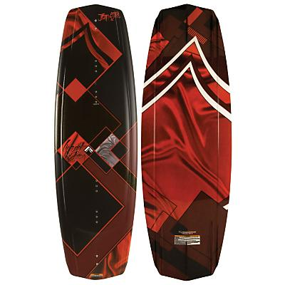 Liquid Force Jett Wakeboard 132 - Women's