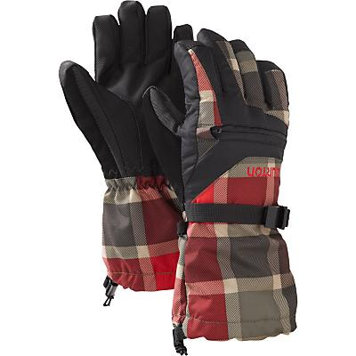 Burton Vent Gloves - Kid's