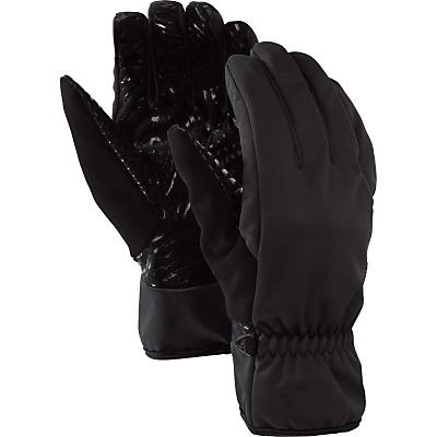 Burton Softshell Liner Gloves - Men's