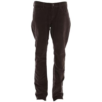 Matix Mj Cord Pants - Men's