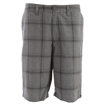 Quiksilver Regency 22In Shorts - Men's