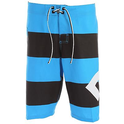 DC Lanai Boardshorts - Men's