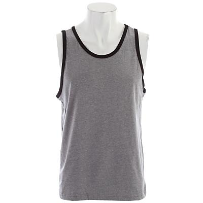 Quiksilver Choice Tank - Men's