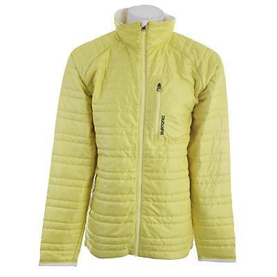Burton Decibel Insulated Snowboard Jacket - Men's