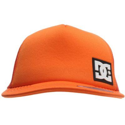 DC Blanderson Cap - Men's