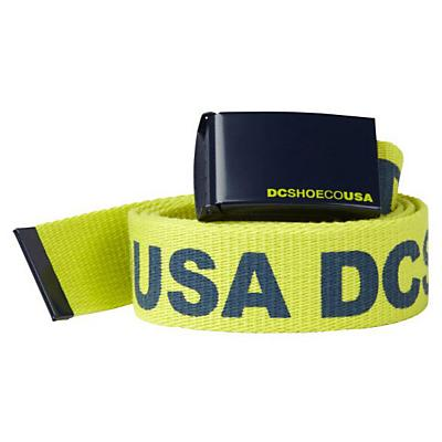 DC Chinook 5 Belt - Men's