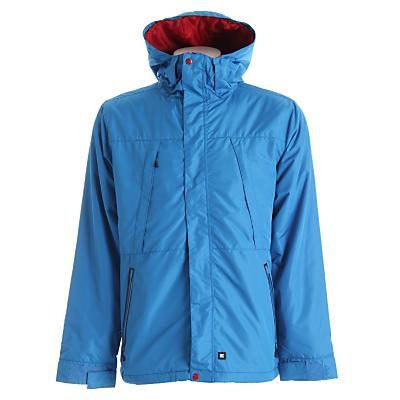 DC Alpine Jacket - Men's