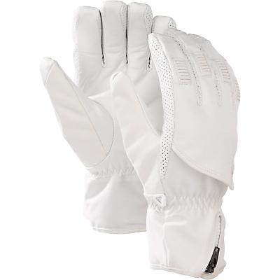 Burton RPM Leather Gloves - Men's