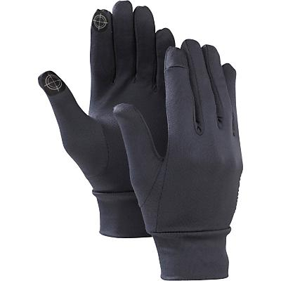 Burton Touchscreen Glove Liners - Men's