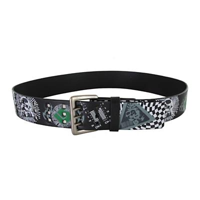 Burton 3 Prong Belt - Kid's