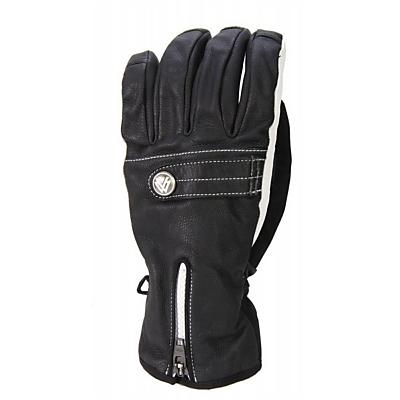Burton The White Collection Gloves - Men's
