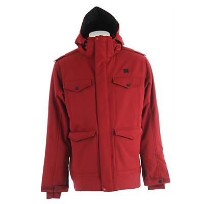 DC Kato Snowboard Jacket - Men's