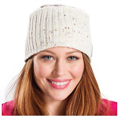 Lole Women's 2 Tones Headband