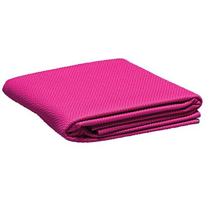 Lole I Glow Yoga Travel Mat