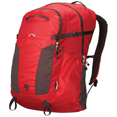 Mountain Hardwear Agama 33L Pack