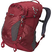 Mountain Hardwear Women's Agami 27L Pack