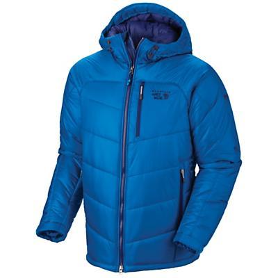 Mountain Hardwear Men's B'Layman Jacket