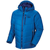 Mountain Hardwear Men's B'Layman Jacket