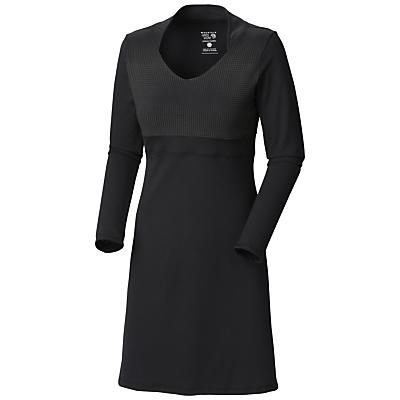 Mountain Hardwear Women's Butter Dress