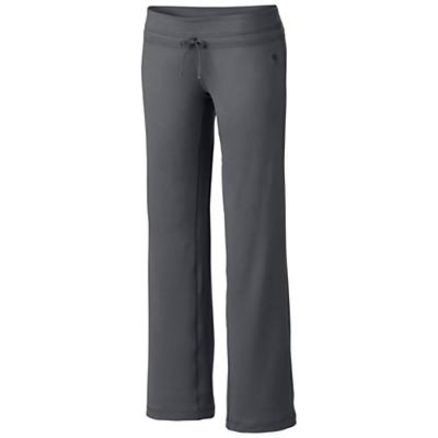 Mountain Hardwear Women's Butter Pant