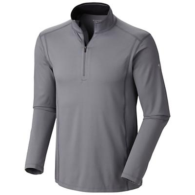 Mountain Hardwear Men's Butterman 1/2 Zip