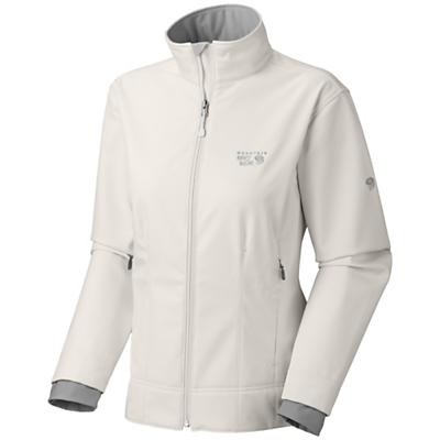 Mountain Hardwear Women's Callisto II Jacket