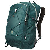 Mountain Hardwear Canyonlands 30L Pack