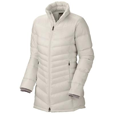 Mountain Hardwear Women's Citilicious Parka 2