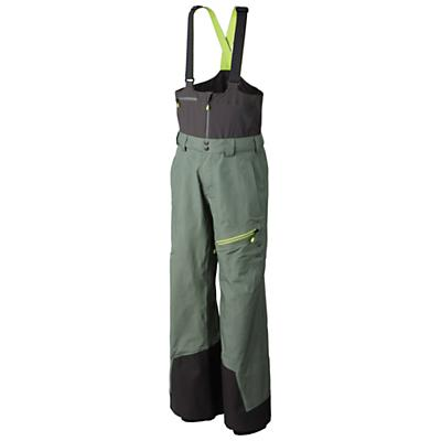 Mountain Hardwear Men's Compulsion 3L Pant