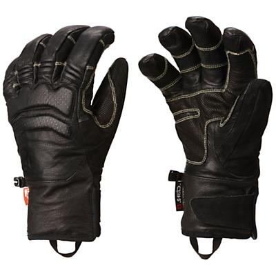 Mountain Hardwear Compulsion Glove