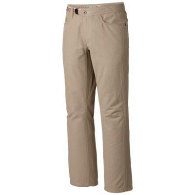 Mountain Hardwear Men's Cordoba Climb Pant V.2