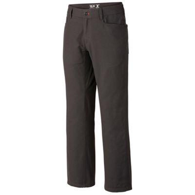 Mountain Hardwear Men's Cordoba Gene V.2 Pant