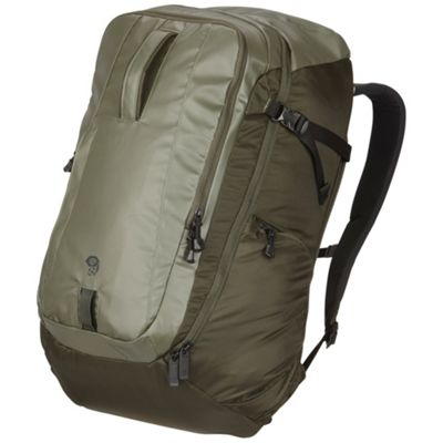 Mountain Hardwear Cronus 35L Pack