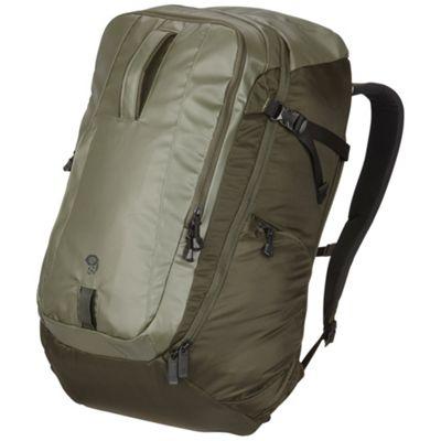 Mountain Hardwear Cronus 35L Pack