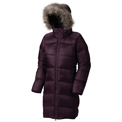 Mountain Hardwear Women's Downtown Coat II
